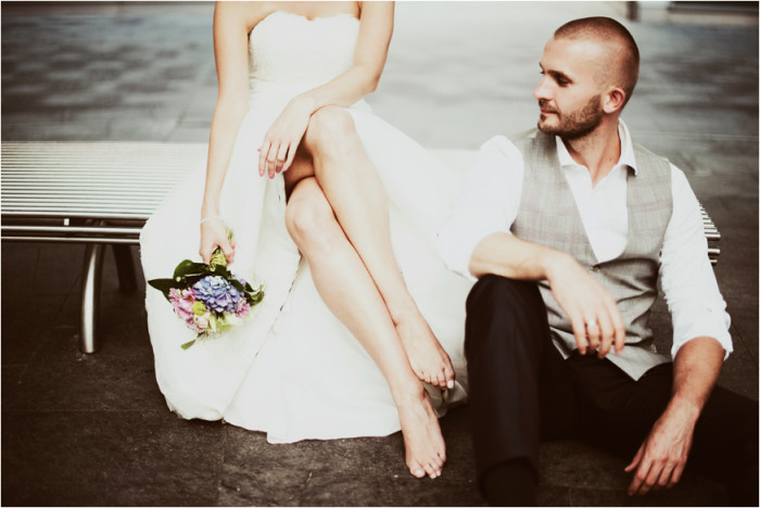 Martyna i Piotr