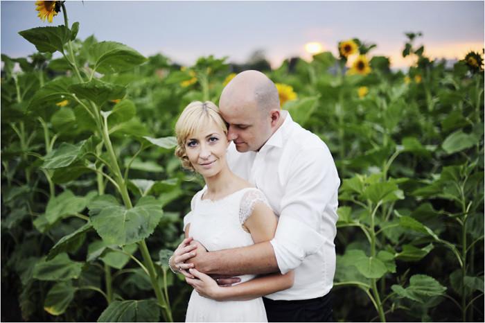 Ślub w klimacie FSO