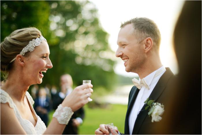 Slub na Mazurach | Jabłoń Lake Resort